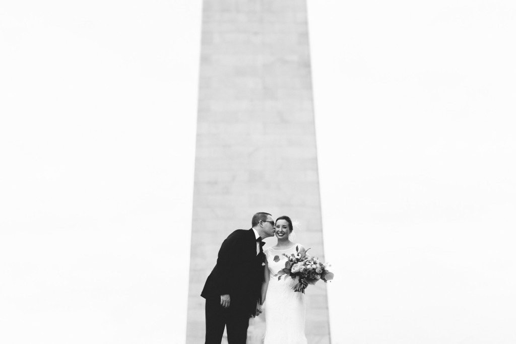 Amanda_Jason_Wedding-148