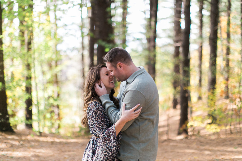 Amy_Nick_Engagements-87