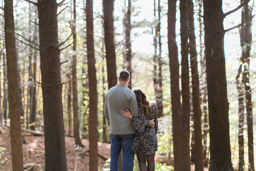 Amy_Nick_Engagements-93