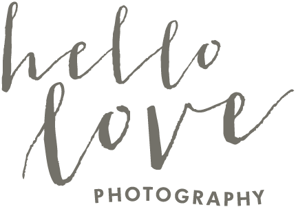 Hello Love Photography